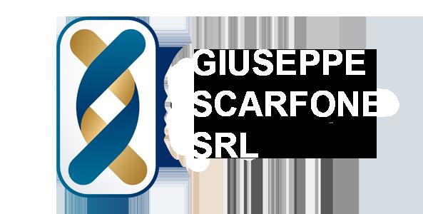 GiuseppeScarfoneSRL