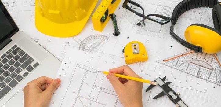 Scalea ingegnere edile
